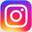Los Pueblos del Sur en Instagram