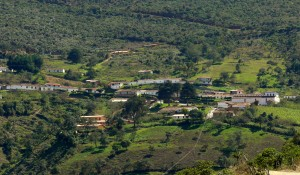 2008-01-05-13h00m33 jlc_Pueblos del Sur_pueblos_Acequias