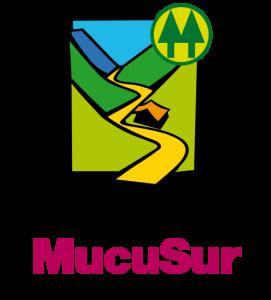 logotipo-mucusur_color-021