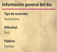 infoGeneral Dia 2 - Plan Familiar Samaipat