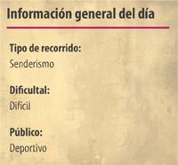 InfoGeneral Dia 2 - Plan Deportivo Mucuchá