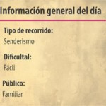 infoGeneral Dia 2 - La Coromoto