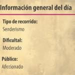 infoGeneral Dia 3 - Plan La Coromoto