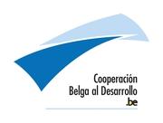 logo_cooperacion belga_180px