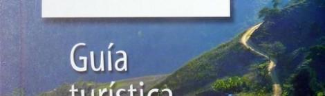 La Guía Turística y Cultural de los Pueblos del Sur se presenta en la FILU