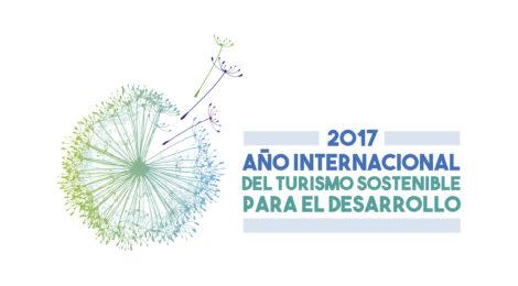 Año Internacional Turismo Sostenible. Fuente: ONU