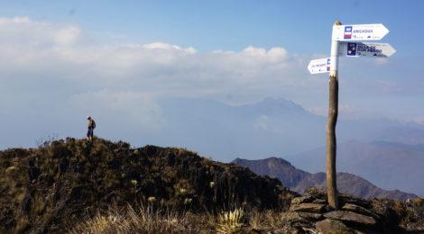 La región Pueblos del Sur –desde ya- crea condiciones para recibir turismo responsable