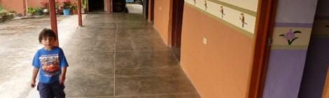Aricagua tiene su Mucuposada